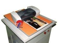 HJT-4J3518 Принтер настольный, 4-х цветный, струйный 600 dpi