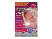 Бумага А6 / 260гр / 100л / 64п для FOTOFAN (5760 dpi) PREMIUM матовая для струйных принтеров