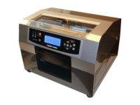 SWA 400 Принтер универсальный.