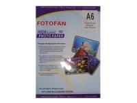 Бумага A A6 / 240g / 100 / 40 RC PREMIUM GLOSSY(5760) для струйных принтеров