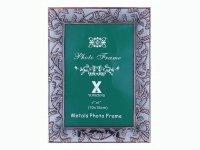 YX 16023 Рамка для фотографий бронза 10х15