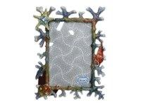 FR 0312270 Рамка для фотографий металл эмаль
