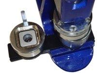 ДСМO 4,7 см Рабочая часть станка для изготовления значков диаметром 4,7 см