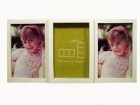 BH2903  Рамка для фотографий из пластика (3сорт)